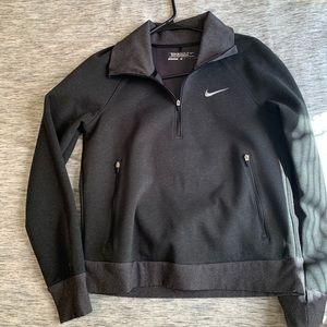 Nike Golf tour performance Sweater/jacket